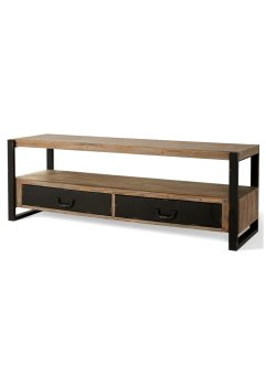 Tv-kast «Lucien», bpc living bonprix collection