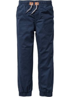Thermobroek, John Baner JEANSWEAR