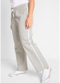 Sweatpants level 1 (set van 2), bpc bonprix collection