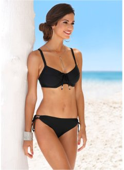 Minimizer-bikini (2-dlg. set), bpc selection