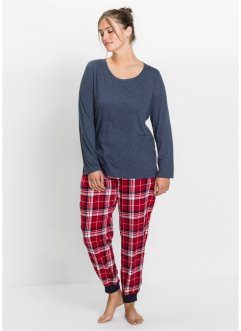 Pyjama (2-dlg. set), bpc selection