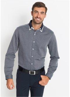 Combihemden in de online shop van bonprix - Bonprix herrenhemden ...