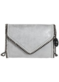 Clutch «Crysta», bpc bonprix collection
