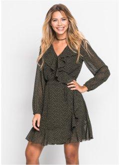Wonderbaarlijk Jurken online kopen | Leuke jurkjes in elke stijl | bonprix HR-03