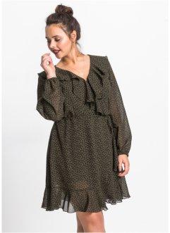 f8f6302242e Op zoek naar leuke plussize jurken & rokken? Bestel nu op bonprix.nl