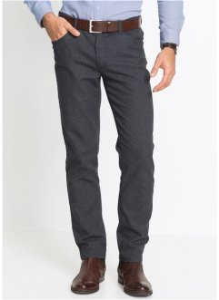 Broek regular fit, bpc selection