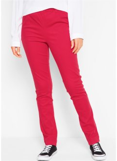 Legging «smal», bpc bonprix collection