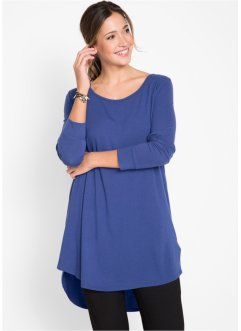 Longshirt, bpc bonprix collection