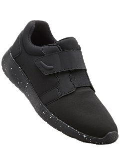 Chaussures De Loisirs 8bGwlB