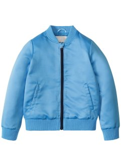 Blouson, bpc bonprix collection