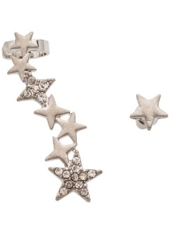 Earcuff, bpc bonprix collection