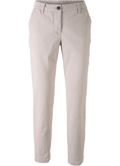Chino, bpc bonprix collection