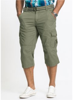 3/4 broek, bpc bonprix collection