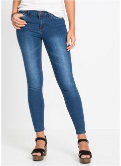 cee00bfd717 Capri jeans & 7/8 jeans online kopen | Bestel bij bonprix