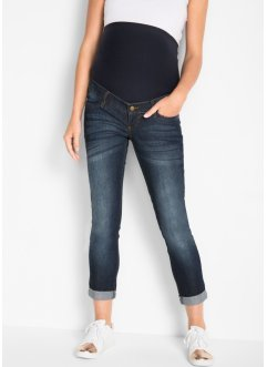 7/8-zwangerschapsjeans, bpc bonprix collection