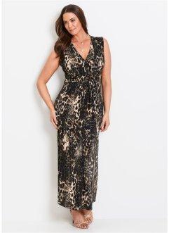 goedkope lange jurken online