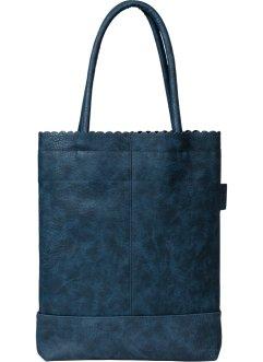 Ladies Star Shopper En Argent - Bpc Bonprix Collection HQdjjnc