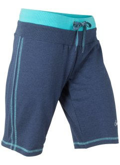 Sweatshort, bpc bonprix collection