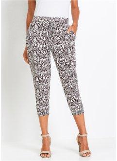 9c4cd5c5cf8 Capri broeken online kopen   Bestel bij bonprix