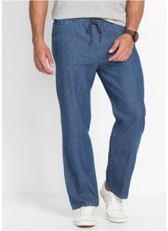 Broek classic fit, bpc bonprix collection