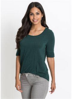 1cdb05ad3b9 Dames shirts online kopen | T-shirts dames bij bonprix