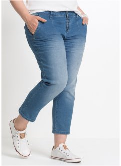 Softstretch jeans, John Baner JEANSWEAR