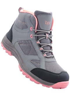 Outdoorschoenen, bpc bonprix collection