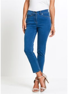 7/8 mega stretch jeans, bpc selection