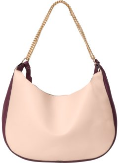 Shopper, bpc bonprix collection