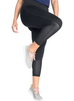 7/8 legging van Maite Kelly level 2, bpc bonprix collection