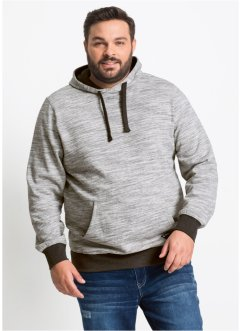 Hoodie, bpc bonprix collection