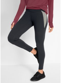 Functionele legging level 1, bpc bonprix collection