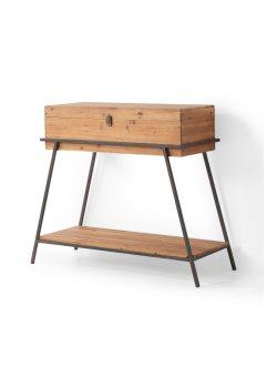 Sidetable «Rory», bpc living