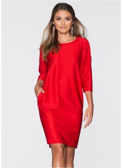 35513cefd287c6 Op zoek naar leuke jurken met lange mouwen  Bestel nu online op ...