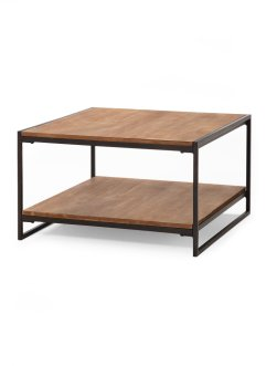 Salontafel «Erin», bpc living bonprix collection