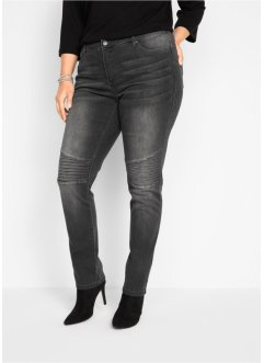 Bikerjeans, bpc bonprix collection