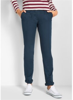 Stretch chino, bpc bonprix collection