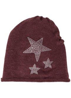 2f793e618cb358 Mutsen, caps & hoeden online kopen | Bestel bij bonprix