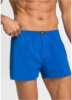 Jersey boxershort (set van 3), bpc bonprix collection