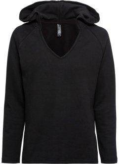 be3ffb40cfe SALE dames truien, nu online kopen bij bonprix