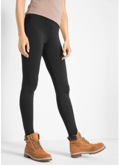 Thermo legging, bpc bonprix collection