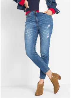 Push-up jeans, bpc bonprix collection