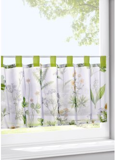 Valletje met print, bpc living bonprix collection