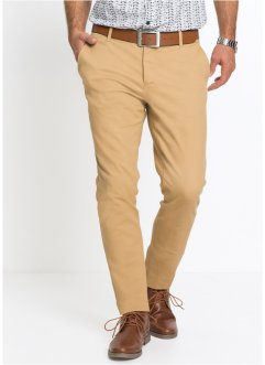 Chino slim fit, bpc selection