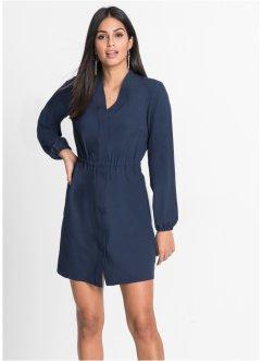 cf69ed5b17087a Op zoek naar leuke jurken met lange mouwen  Bestel nu online op ...