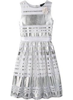 440a0f395483d9 Meisjes jurken online bestellen