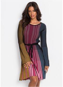 Super Jurken online kopen | Leuke jurkjes in elke stijl | bonprix OR-94