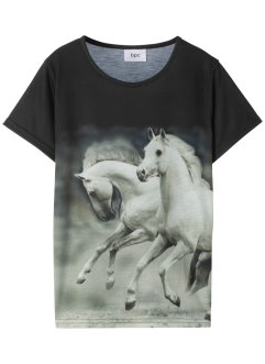 T-shirt, bpc bonprix collection