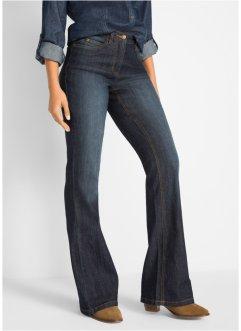 Bootcut jeans dames online kopen   Bestel bij bonprix