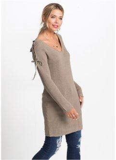 ea5fc439de552c Op zoek naar voordelige gebreide jurken  Je vindt ze op bonprix.nl